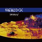HEMLOCK [Type B](SINGLE+DVD) (First Press Limited Edition) (Japan Version)