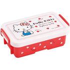 Hello Kitty Storage Box M 340ml