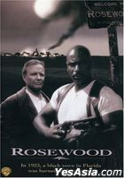 Rosewood (1997) (DVD) (US Version)