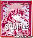 Shakugan no Shana III-Final- : Compact Mirror