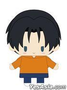 Kuroko's Basketball : Finger Mascot Puppella Kazunari Takao