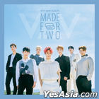 VAV Mini Album Vol. 6 - MADE FOR TWO