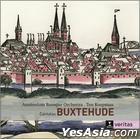 Buxtehude: Cantatas (2CD) (EU Version)