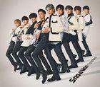 Grandeur   (Normal Edition) (Japan Version)