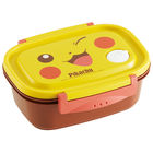 Pokemon Lunch Box M 550ml