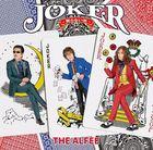 Joker -Nemuranai Machi [Type A] (First Press Limited Edition) (Japan Version)