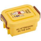 Winnie the Pooh Storage Box S 140ml