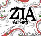 Zia Mini Album - Atelier