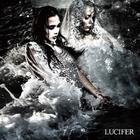 LUCIFER (Japan Version)