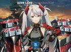 碧蓝航线  Vol.5 (Blu-ray)(日本版)