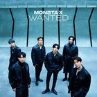 WANTED [Type A] (SINGLE+DVD)  (First Press Limited Edition) (Japan Version)