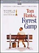 Forrest Gump (Japan Version)