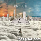CNBLUE Vol. 2 - 2gether (Special Version) (Taiwan Version)