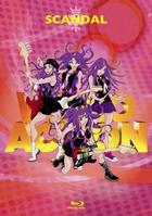 Video Action [Blu-Ray] (Japan Version)