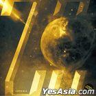 OPERA20 (黑膠唱片) (中國版)