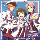 THE IDOLM@STER SideM NEW STAGE Episode: 15 F-LAGS (Japan Version)