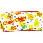 Chupa Chups Double Fastener Pen Pouch (Dot)