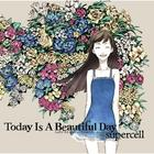 Today Is A Beautiful Day (Normal Edition)(Japan Version)