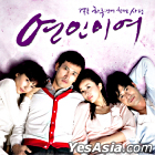 Oh Lovers OST (SBS TV Series)