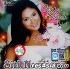 Cahaya Kekasih Vol 1 (Malaysia Version)