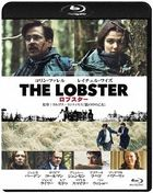 The Lobster (Blu-ray) (Japan Version)