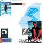 OLNL Mini Album Vol. 3 - GOOD BOY SYNDROME