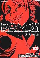 Bambi Vol.4