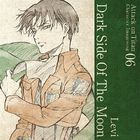 TV Anime Attack on Titan Character Image Song Series Vol.6 - Dark Side Of The Moon (Japan Version)