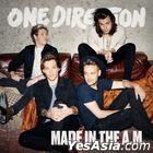 Made in The A.M. (2 Vinyl LP)