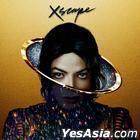 Michael Jackson - Xscape (CD+DVD) (Limited Deluxe POP Card Edition) (Korea Version)