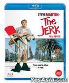 The Jerk (Blu-ray) (Korea Version)