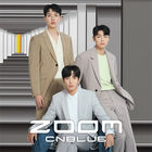 ZOOM [Type A] (SINGLE+DVD) (初回限定版) (日本版)
