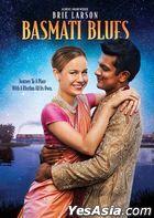 Basmati Blues (2017) (DVD) (US Version)