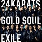 24karats GOLD SOUL (Japan Version)