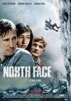 Nordwand (Blu-ray) (Japan Version)