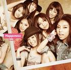 Friends (Normal Edition)(Japan Version)