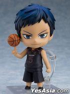 Nendoroid :   Kuroko's Basketball Daiki Aomine