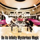 Mysterious Magic (SINGLE+DVD)(Japan Version)