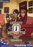 Nanny 911 The Game (English Version)