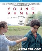 Young Ahmed (2019) (Blu-ray) (US Version)