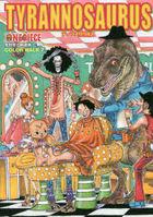 ONE PIECE COLOR WALK 7 ONEPIECEイラスト集 / 愛蔵版コミックス