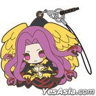 Fate/Grand Order - Absolute Demon Battlefront Babylonia - : Gorgon Tsumamare Strap