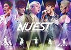 NU'EST 2nd Anniversary Live SHOWTIME 2 (Japan Version)