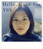 YUI -Hello, Goodbye YUI