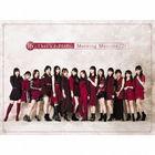 16th -That's J-POP- (ALBUM+BLU-RAY)   (初回限定盤) (日本版)