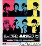 Perfection (Version B) (CD+DVD)