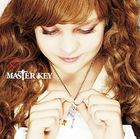 MASTER KEY [Type B](SINGLE+BOOKLET) (First Press Limited Edition)(Japan Version)