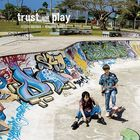 trust and play  (Normal Edition) (Japan Version)