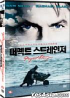 Perfect Stranger (2003) (DVD) (Korean Version)
