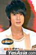 Fahrenheit - Wow Music Wu Chun Photos (Set of 10)